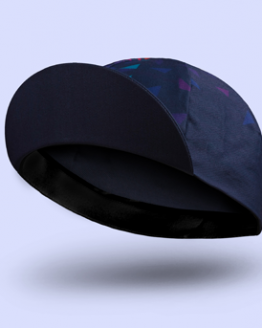 Arne_Cyclingcap_1_PU