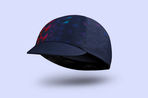 Arne_Cyclingcap_PD