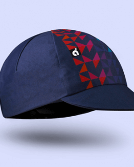 Arne_Cyclingcap_PD2