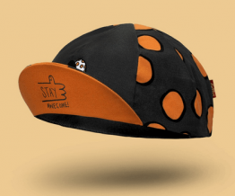 Death to decaf_Cyclingcap_1