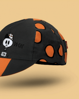 Death to decaf_Cyclingcap_2