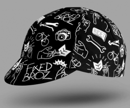 FixedBroz_Cycling_Cap_PD