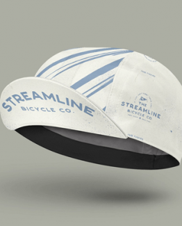 Streamline_Cyclingcap_Front_01