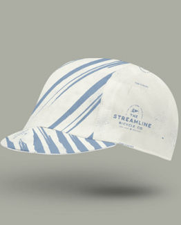 Streamline_cyclingcap_Front_02