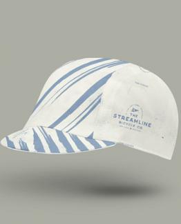 Streamline_cyclingcap_Front_02