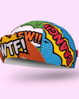 WTF_Cyclingcap_1