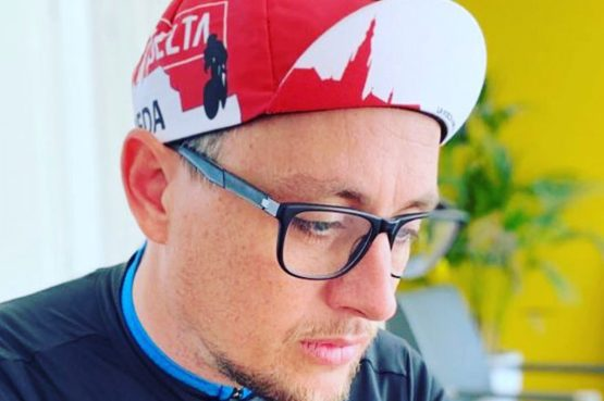 custom-koerspet-4 Vuelta 2020 Breda