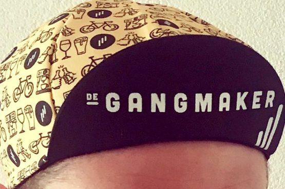 koerspet_de_gangmaker_breda